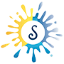 Solar Service Solution