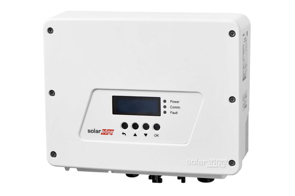 inverter-solar-edge-solarss